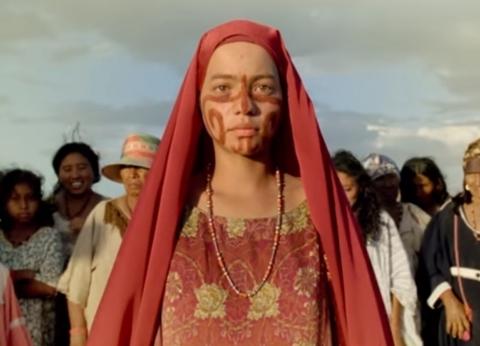 مصر تنافس بـ«ليل خارجى» فى مواجهة 15 فيلماً و«The Tower» يرصد معاناة طفلة فلسطينية