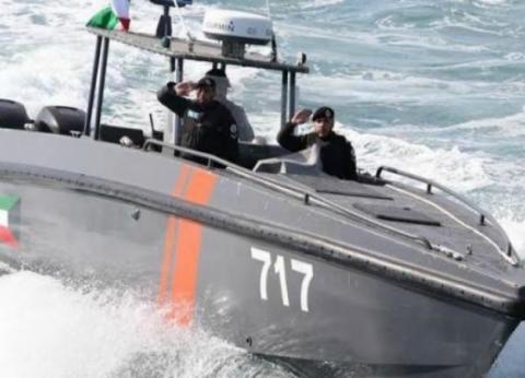 شركة ناقلات نفط كويتية: اتخذنا كل الإجراءات لضمان تشغيل أسطولنا البحري