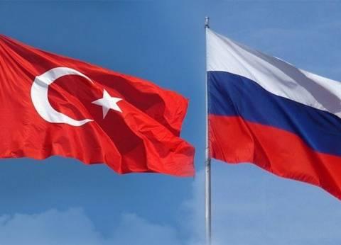 خبير مكافحة الإرهاب: اغتيال سفير روسيا بأنقرة دليل على انهيار الشرطة التركية