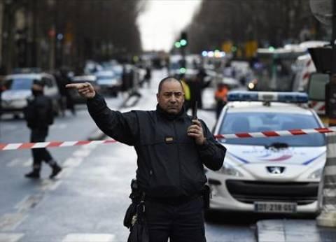 عاجل| أنباء عن مقتل 15 شخصا في حادث إطلاق النار بميونخ