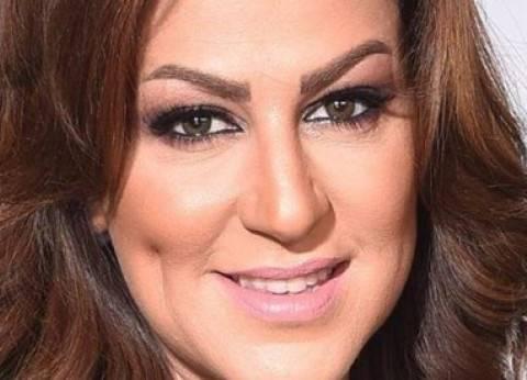 """دينا عبد الكريم: عودة برنامج """"القاهرة 360"""" سبتمبر المقبل"""
