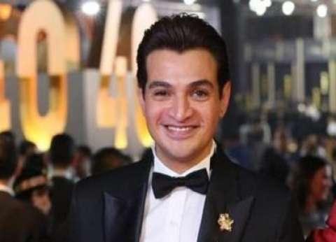 «نورالدين»: استهدفت الشباب وحصدنا مشاهدات مرتفعة على «السوشيال»