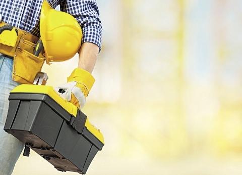 كوارث الصيانة.. 90% من المشكلات يتحملها العميل.. وأغلب الشركات لا تلتزم بتعليمات «المعدات»