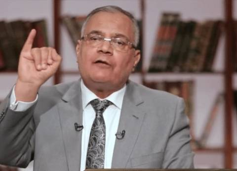 سعد الهلالي: المشايخ لم يعرفوا ثوابت الدين إلا من أسرهم