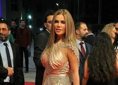 نيكول سابا تُحيي حفلًا غنائيًا في القاهرة الجديدة غدًا