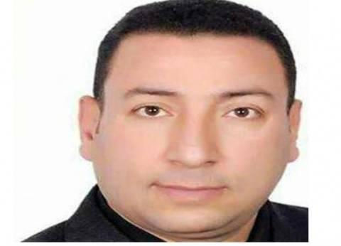 """بعد تدخل """"الرئاسة"""".. تعليق العمل بالجمعية العمومية لـ""""الصيادلة"""" لمدة اسبوعين"""