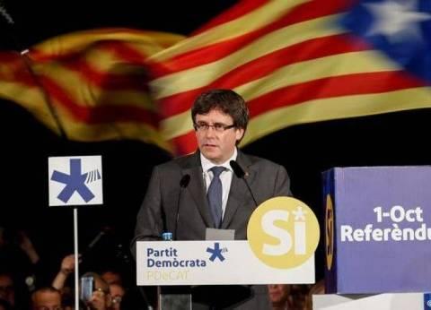 بعد تولي رئيس الوزراء الأسباني الحكم.. 17معلومة عن حاكم إقليم كتالونيا
