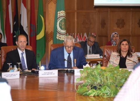 """""""الأعلى للإعلام"""" ينعى شهداء العريش ويدعو للالتزام بالبيانات الرسمية"""