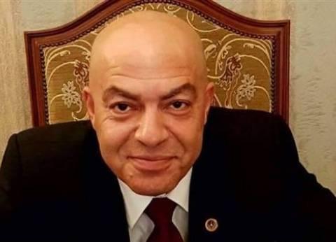 """""""المصري للدراسات والأبحاث الاستراتيجية"""" يدين التفجيرات الإرهابية"""