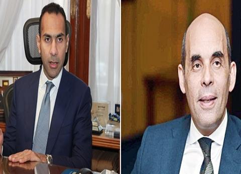 البنوك المصرية تطلق خططها التوسعية فى أفريقيا.. وتؤكد: نستهدف تعزيز تجارة مصر مع العالم