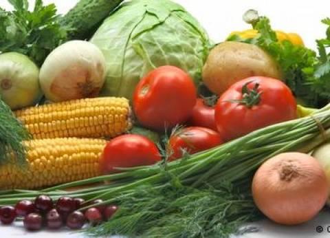نصائح لتحقيق الاستفادة القصوى من الخضروات