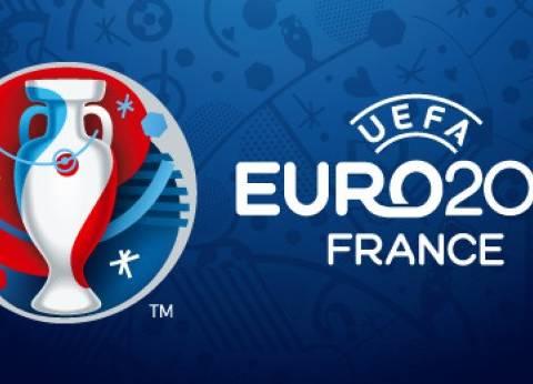 """عقب هجمات بروكسل.. """"يويفا"""" يتعهد بسلامة الجماهير ولاعبي منتخبات يورو 2016"""