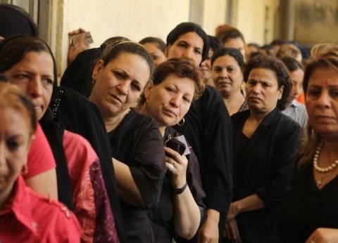 """""""العليا للانتخابات"""": 36 ألف مصري بالخارج أدلوا بأصواتهم حتى الآن"""