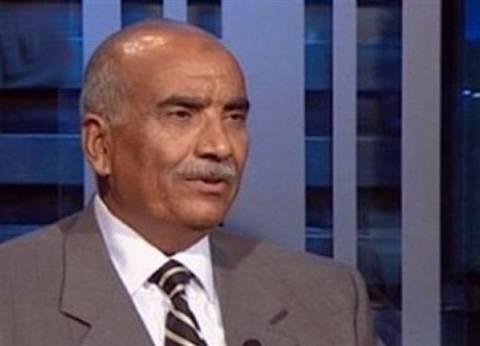 سالم: العملية الشاملة في سيناء ستقضي على الإرهاب في 3 أشهر