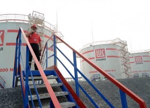 انتهاء المحادثات بين العراق وإكسون بشأن مشروع لمعالجة المياه