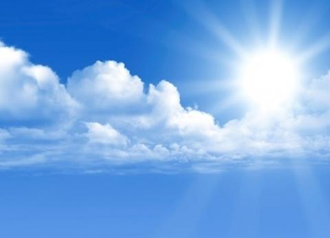 """""""الأرصاد"""": التقلبات الجوية ستستمر لشهر ونصف.. وتوقعات بارتفاع الحرارة"""