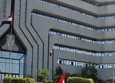نيابة الإسكندرية تصدر قرار تشريح جثة متهم توفي داخل الحجز