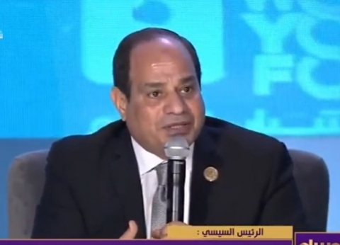 """خبيرة لـ""""الوطن"""": صندوق الدعم العربي الإفريقي خطوة مهمة للسلم في القارة"""