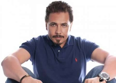 """محمد رياض: سعيد بردود فعل الجمهور عن دوري بـ""""الأب الروحي 2"""""""