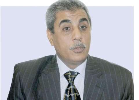 مستشار «العربية للتنمية»: روشتة الإصلاح الإداري صعبة