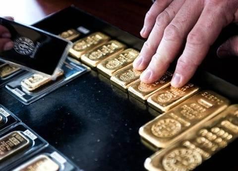 بعد احتمال فوز ترامب.. ارتفاع أسعار الذهب أكثر من 5%