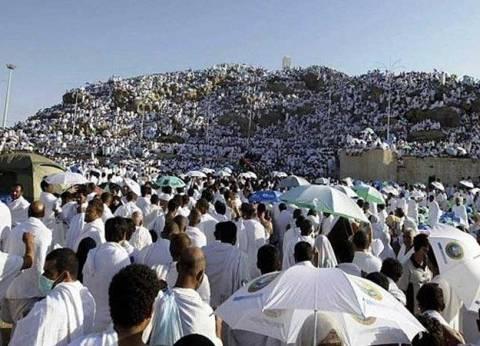 صحة المدينة تنجح في تفويج الحجاج المنومين إلى مكة المكرمة لأداء الحج
