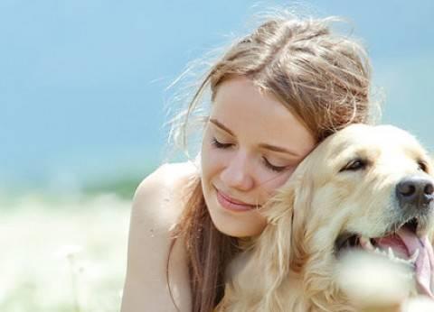 """""""حب الحيوانات"""" بعد الخوف منها.. """"كنا فين وبقينا فين"""""""