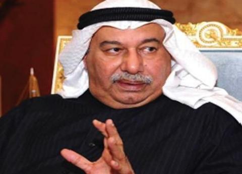 سفير الكويت بالقاهرة: نصر أكتوبر ومضة في جبين العرب