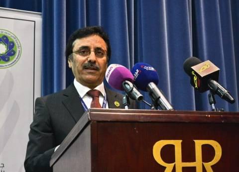 الأربعاء المقبل.. انطلاق الملتقى العربي الأول لدمج أسس مكافحة الفساد في الإدارة العامة