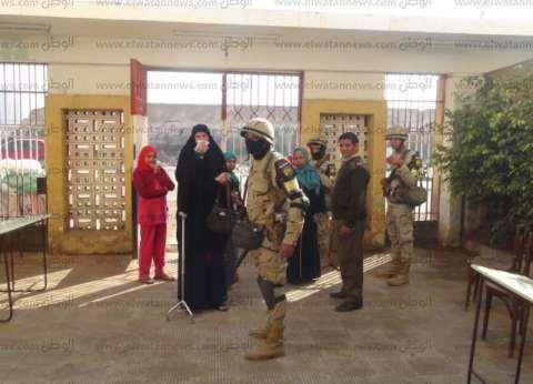 """محافظة الدقهلية ينفي وجود قنبلة في """"ميت الكرماء"""" بطلخة"""