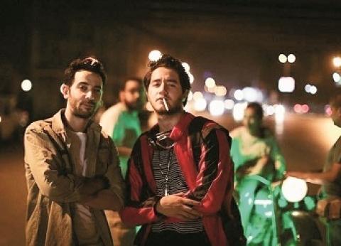 مخرجو التجارب الأولى ينافسون بـ10 أفلام على جوائز «القاهرة السينمائى»