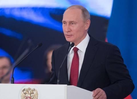 المخابرات الأمريكية: لم نغير رأينا بشأن تدخل روسيا في انتخابات الرئاسة