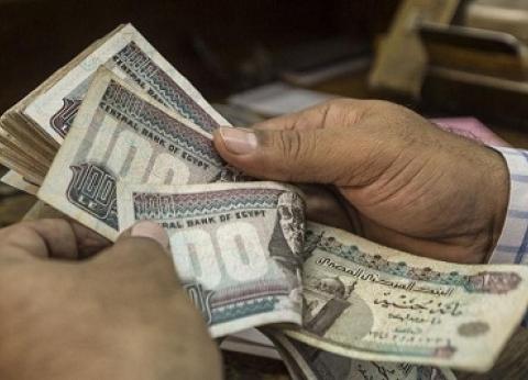 سرقة 4 ملايين جنيه من ديسكو في العجوزة