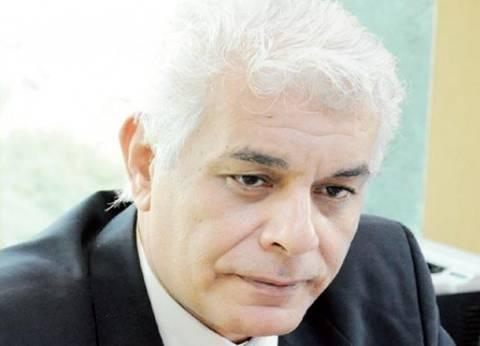 النقل الجوي: قرار بوقف إصدار تذاكر سفر تبدأ وتنتهي خارج مصر