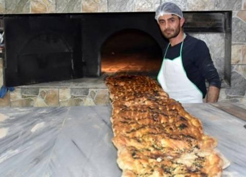"""""""التموين"""": تكلفة إنتاج الخبز المدعم تتجاوز 10 مليارات جنيه سنويا"""