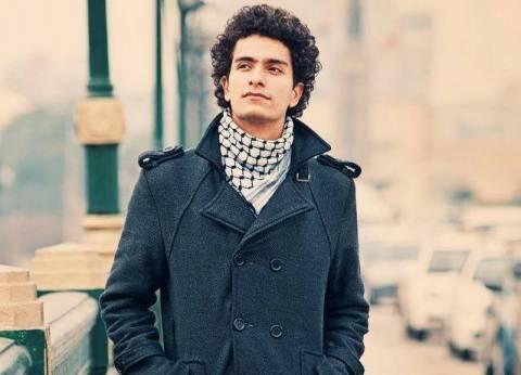 محمد محسن ينعى ضحايا حريق محطة مصر: ربنا يستر طريقنا كلنا