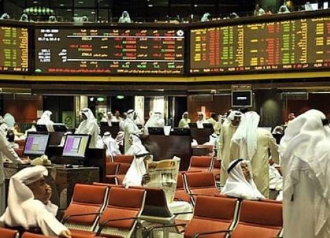 اقتصاديون كويتيون: متعاملو البورصة يترقبون توزيعات الشركات عن 2016