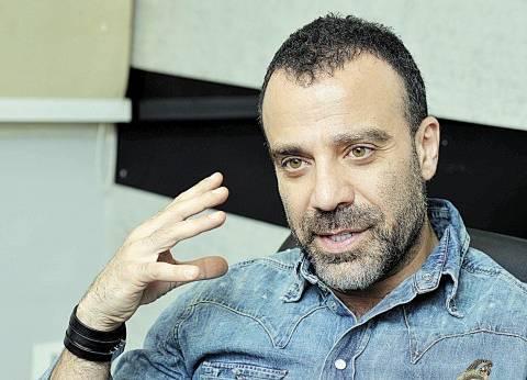 جو أشقر: قدّمت «ليلتك فل» بالصدفة.. وأدخل عالم «أغانى المهرجانات» مع فرقة مصرية بعد رمضان