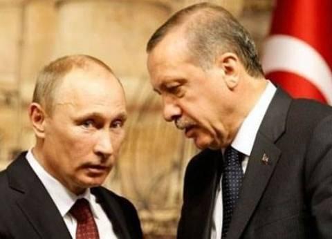 """موسكو عن """"محاولة انقلاب تركيا"""": تعزز المخاطر التي تهدد الاستقرار الإقليمي"""