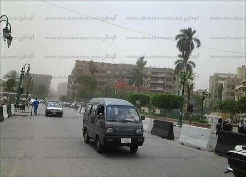 حالة الطقس اليوم الخميس 7-11-2019 في مصر والدول العربية