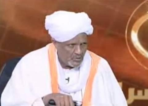 أحمد إدريس: السادات أمرني بعدم البوح بسر شفرة أكتوبر حتى لزوجتي