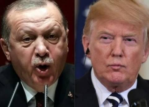 """""""ناشيونال إنترست"""": المخابرات التركية تقدم لأمريكا تقارير مزورة"""
