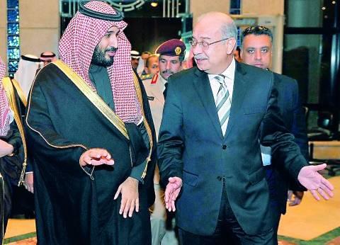دبلوماسيون: دول وقوى مختلفة تستفيد من الأزمة بين «القاهرة والرياض» والدولتان تحتاجان إلى بعضهما البعض «سياسياً وأمنياً واقتصادياً»