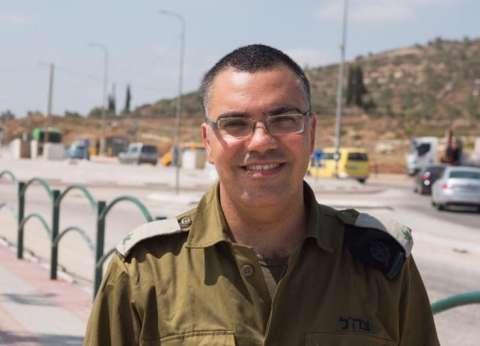 """تزامنا مع قصف غزة.. المتحدث باسم جيش الاحتلال ضيفا على """"الجزيرة"""""""