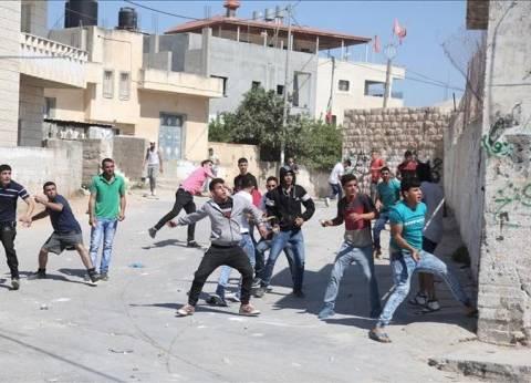 عاجل| استشهاد 3 فلسطينيين وإصابة 3 آخرين في قصف مدفعي إسرائيلي