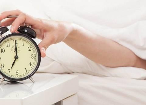 دراسة: الاستيقاظ مبكرا 20 دقيقة يُطيل الحياة