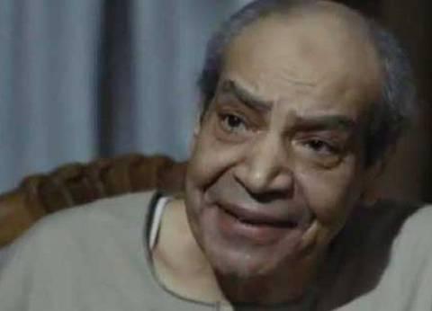 """من """"إعدام ميت"""" لـ""""شيخ العرب همام"""".. شعبان حسين يخرج من عباءة """"صبحي"""""""