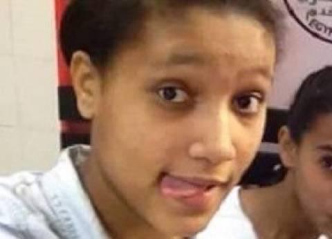 وفاة لاعبة كرة قدم بنادي الصيد في المحلة بسبب ابتلاعها لسانها عقب مباراة