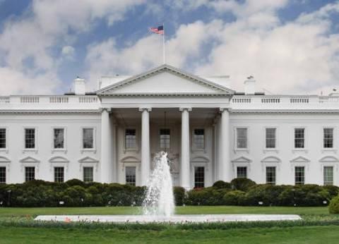 """البيت الأبيض: لا نسعى إلى """"تغيير النظام"""" في إيران"""