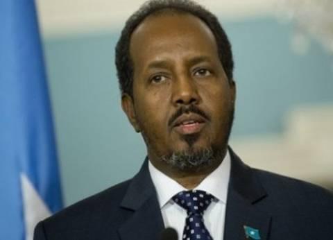 عاجل| الحكومة الصومالية تُقيل رئيسي الشرطة والمخابرات عقب هجمات مقدشيو
